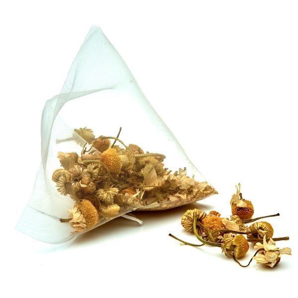 Chamomile Tea ( Horeca Sachets ) 90x90g