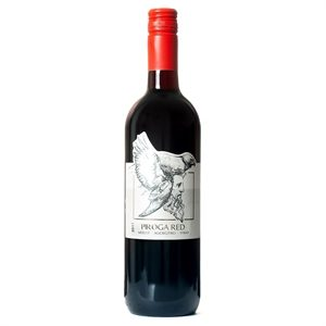 WS001_Piroga Red Dry_750ml_front