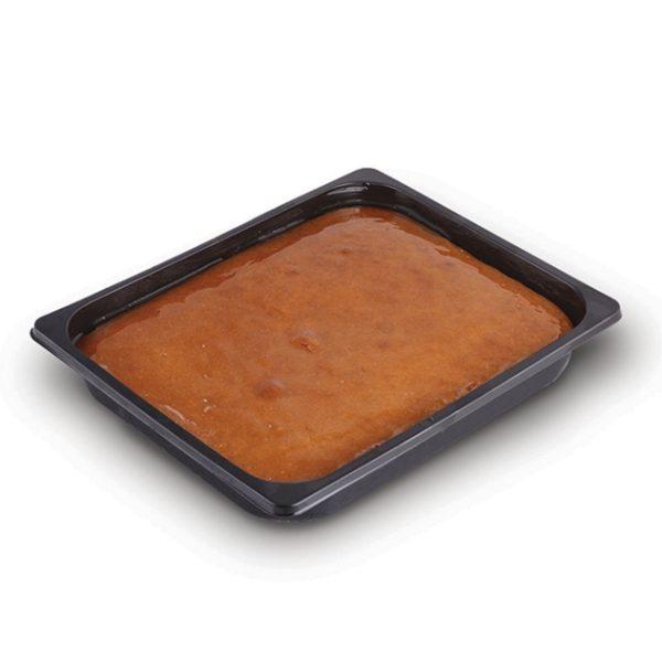 DESP005_Ravani 2.5kg_cake