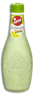 EPS002_Epsa Glass Lemon Carbonated_232ml