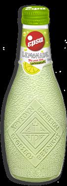 EPS002_Epsa Glass Lemon Carbonated_232ml