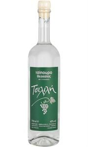 tsipouro-with-anise700