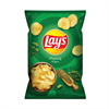 Lay's potato chips with Oregano 90g