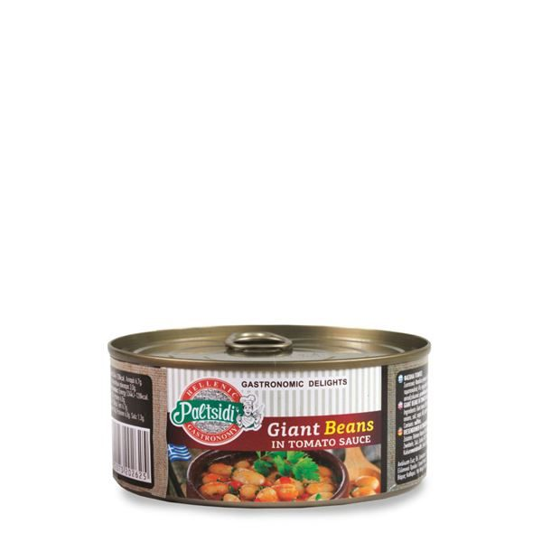 GiantBeans-in-tomato-sauce-280g
