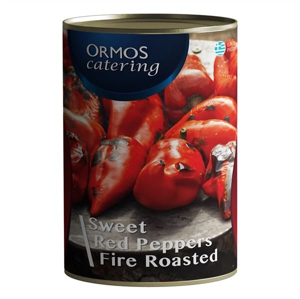 roasted-peppers1