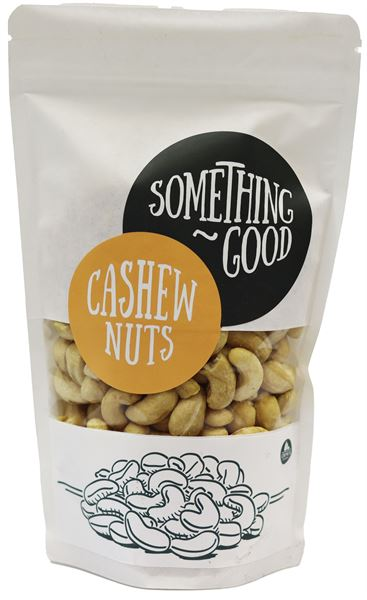 Something Good Cashew