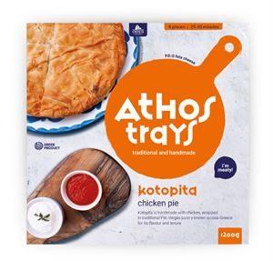 athos-kotopita